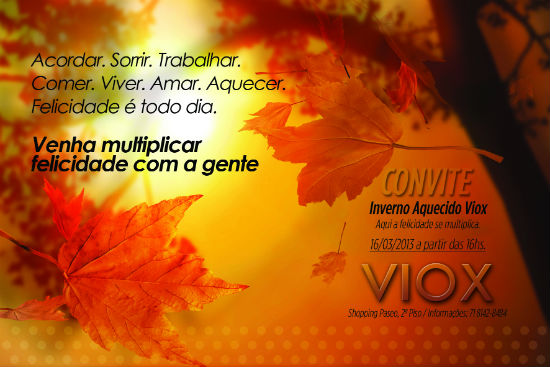 Viox_Convite_3