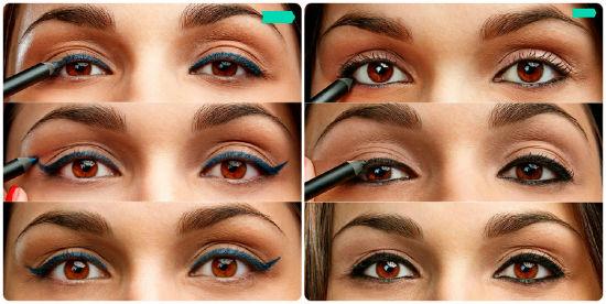 olhos2
