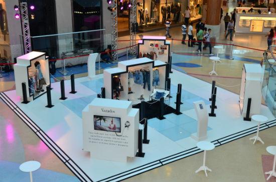 Estações_SSA_Shopping_Foto_Kin_Kin