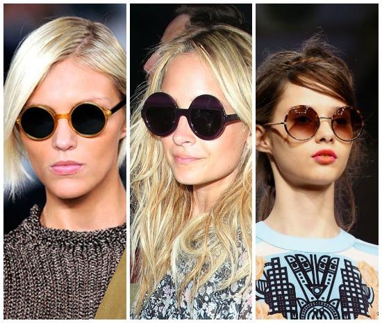 oculos-escuro-verao2015